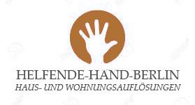 Helfende-Hand-Berlin